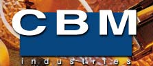 CBM Industries